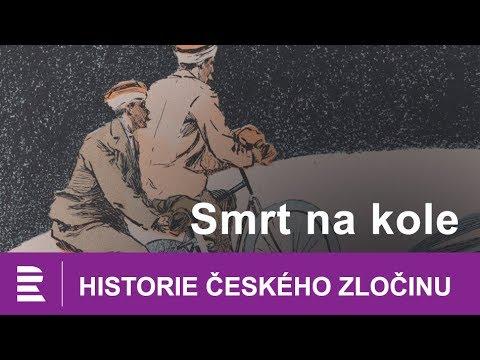 Xxx Mp4 Historie českého Zločinu Smrt Na Kole 3gp Sex