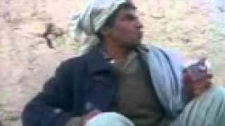 Hasham liwanai pashto funny.3gp