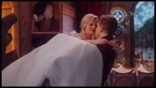 Once Upon A Time - Charming's dream about Emma 3x14