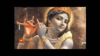 Bengali New Krishna Song | Nouka Bilas | Somashree Roy | Beethoven Records | VIDEO SONG