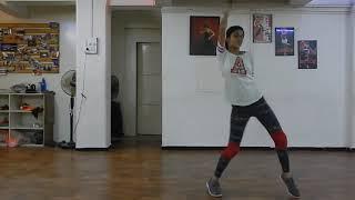 Bom Diggy Diggy Zack Knight Sonu Ke Titu Ki Sweety Atul Narangs Instructor Yukta From Bdi