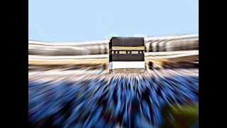 Last Speech of Muhammad (sal) in Hajj (must listen) Tamil