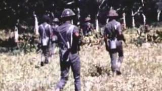 1971 Bangladesh Freedom fight