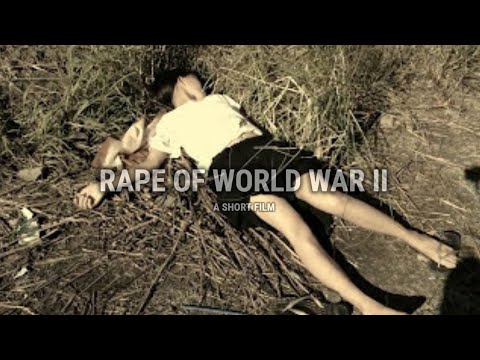 Xxx Mp4 Many Filipino Rape By Japanese Soldier In 1942 3gp Sex