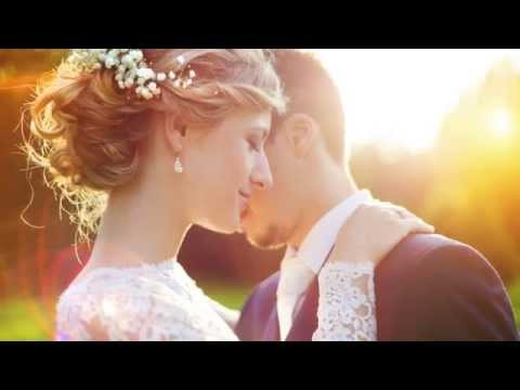 """""""All of the Above"""" 