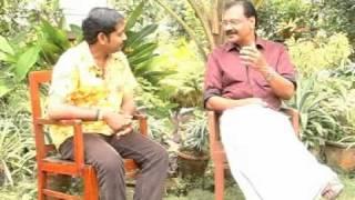 Sree  Sathar Part1 1