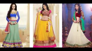 Buy Indian Women Dresses, Women's Wear Clothing, Ethnic Clothes.