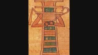 THE MONTH OF KHOIAKH (KA.HER.KA)