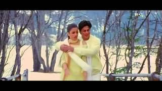 Humko Humise Churalo - Mohabbatein 720p HD Song.flv