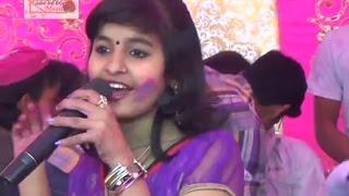 KaJRa MoHaBaT बाला अखियो में ऐसे डाला || || Bhojpuri Holi songs 2015 new || Kajal Anokha