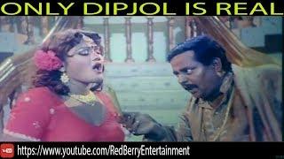 Bangla Funny Song Dipjol | ডিপজলেরর অস্থির গানের সমাহার | Dipjol Mashup 2017 | Dipjol 18+ #4