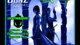 EuroGunz-Dreams...