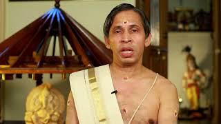 Poorattathi I Varshaphalam 2018 I Kanippayyur Narayanan Namboodiripad