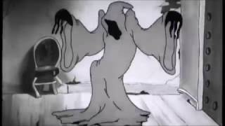 Childish Gambino - Terrified