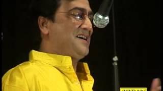 Bangla Natok   Ogo Priyatama Vol I   Satabdi Roy   Jatra 2014