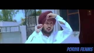 Fan Naanki de Veer Da -Lovely Noor