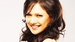 আইপিএলের সেরা ১০ সুন্দরী । Top 10 most beautiful girl of IPL