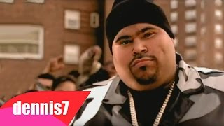 Big Pun - If I Ruled the World (feat. Fat Joe & Lauryn Hill) without Nas, Lil Wayne