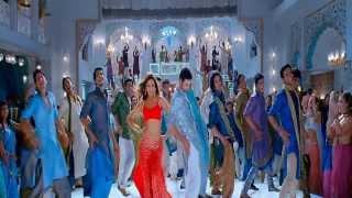 Dilliwali Girlfriend (Full Song) - Yeh Jaawani Hai Deewani (2013) *HD* 1080p *BluRay* Music Videos