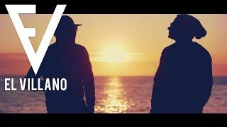 El Villano - Haces Que Me Enamore Ft. El Macho (Vídeo Oficial)