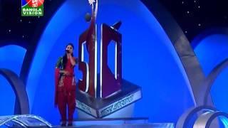 Bangla Vision[04JAN2011-195136]-Current.ts jashim uddin, Ramgonj_ Lakshmipur