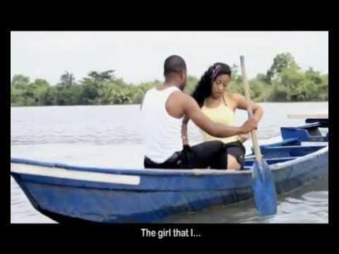 Xxx Mp4 Sani Danja Girl Dat I Luv Music Video 3gp Sex