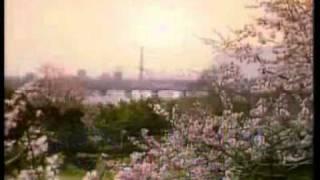 DPRK Music 5 01 장군님 따르는 마음