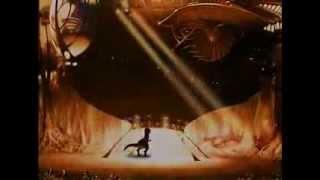 Rex och hans vänner 1993 SVENSK full movie