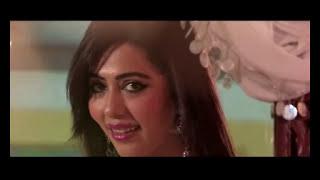 Indian  GHAZAL ( full Video) | SACH KAHTA HAI AAINA | Ravi Bhatia