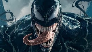 What You Need To Know Before You See Venom