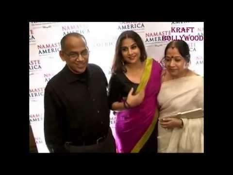 Xxx Mp4 Vidya Balan Boob Show Saree Slip 3gp Sex