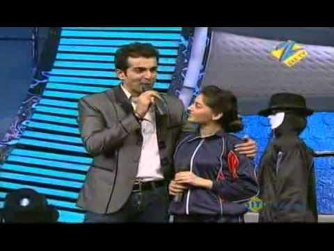 Xxx Mp4 DID Doubles Feb 18 11 Jay Bhanushali Mahi 3gp Sex