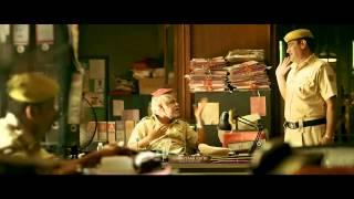 ▶ Kick Official Trailer,HD   Salman Khan, Jacqueline Fernands-p$b