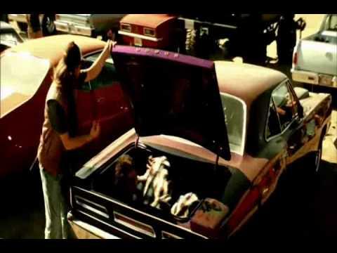 Xxx Mp4 Party In The U S A Trailer XXX Girls 6 3gp Sex