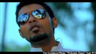 Sweet love Bangla Song TUMI AMAR   By Puja AND Arfin Rumey