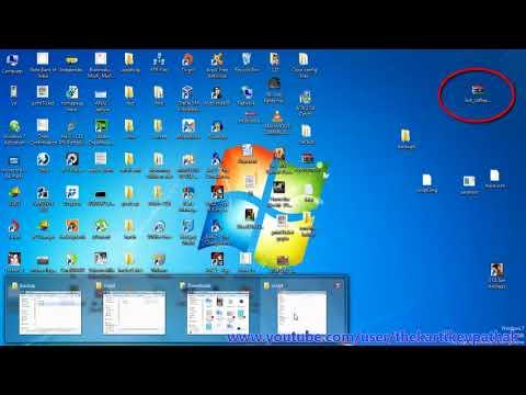 Xxx Mp4 GTA San Andreas Hot Coffee Mod HD 3gp Sex