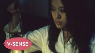Vietnamese War Movie: The Sleepwalking Woman | Top Vietnamese Movies