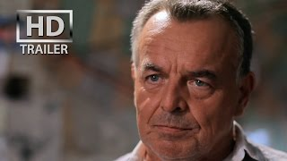 Digging up the Marrow | official trailer US (2015) Ray Wise