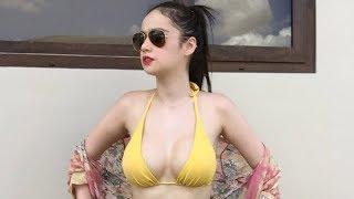 Kim Domingo - Despacito Sexy Dance