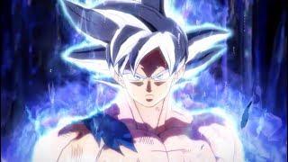Dragon Ball Xenoverse 2 - Extra Pack 2 Infinite History Trailer