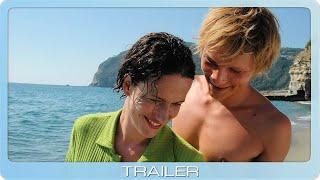 42plus ≣ 2007 ≣ Trailer
