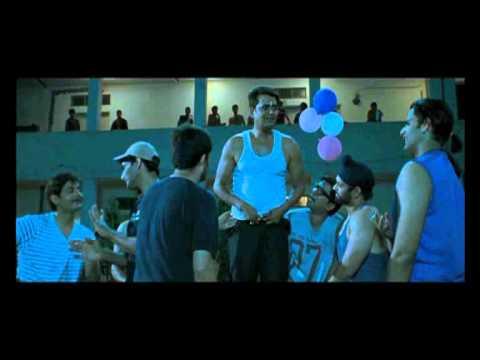 Xxx Mp4 Chitkabrey Ravi Kissen College Ragging 3gp Sex