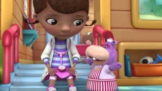 Doc McStuffins - Episode 53a | Official Disney Junior Africa