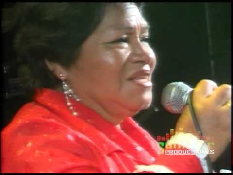 Reales de Cajamarca El Sueño de Mi Esperanza