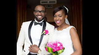 Ope and Ayo : Most Beautiful Wedding