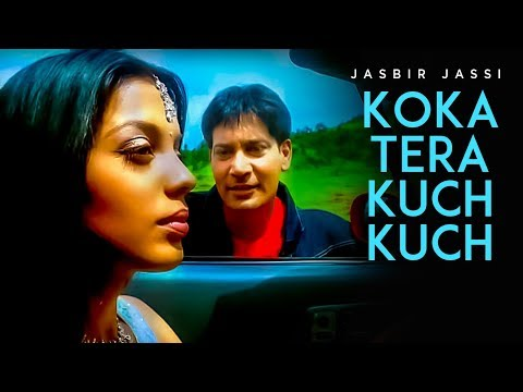 Koka Tera Kuch Kuch Jasbir Jassi (Full Song)   Koka Tera Koka