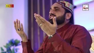 MEIN TALIYAN NABI DIYAN - QARI SHAHID MEHMOOD QADRI - OFFICIAL HD VIDEO - HI-TECH ISLAMIC