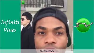NEW King Bach Vine Compilations   Best KingBach Vines 2016 !
