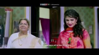 Shikari Bangla movie best scene Part 02 | Sakib Khan shikari part 02