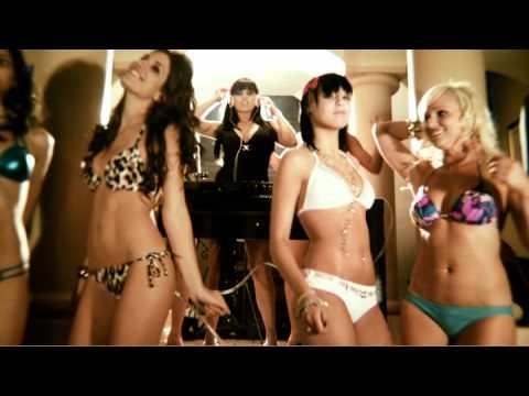 Xxx Mp4 Snotkop Parapapa Official Music Video 3gp Sex